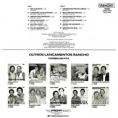 mundial_mundialito_1981_rala_bucho