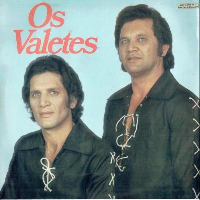 os_valetes_1975