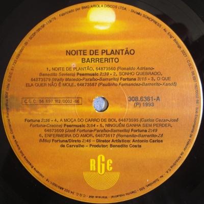 Barrerito_1993_Noite_de_Plantao_RGE3086361