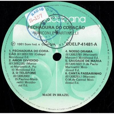 marconi_martinelli_1981_fechadura_do_coracao