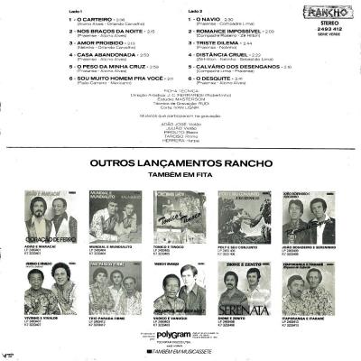 trio_parada_firme_1981_nos_bracos_da_noite