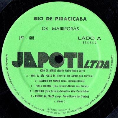 os_mairiporas_rio_de_piracicaba