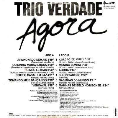 trio_verdade_1985_ronaldo_adriano_ronival_nhozinho