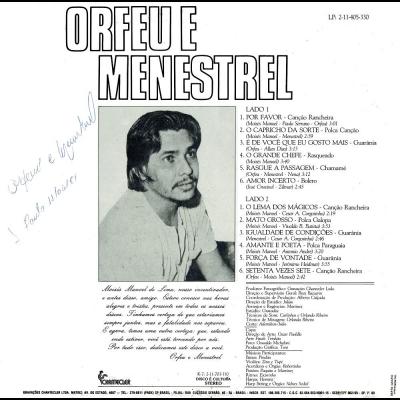 orfeu_menestrel_1980_vol_3