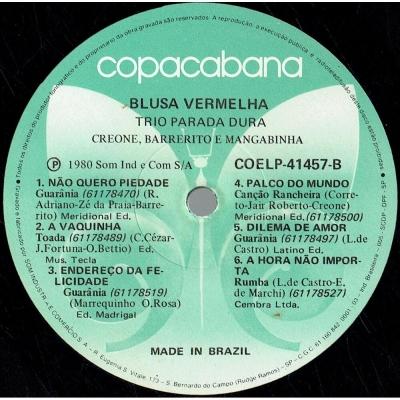 trio_parada_dura_1980_creone,_barrerito_mangabinha_blusa_vermelha