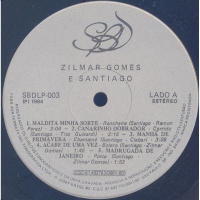 zilmar_gomes_santiago_1984_homem_que_presta_nao_fala_mal_de_mulher_