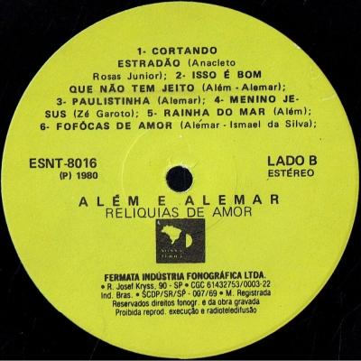 alem_alemar_1980_reliquias_de_amor_esnt8016