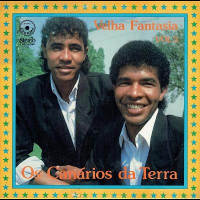 os_canarios_da_terra_1989_velha_fantasia_vol_5