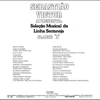 1974_sebastiao_victor_apresenta_selecao_musical_da_linha_sertaneja_classe_a