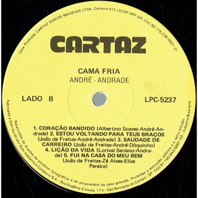 andre_andrade_cama_fria