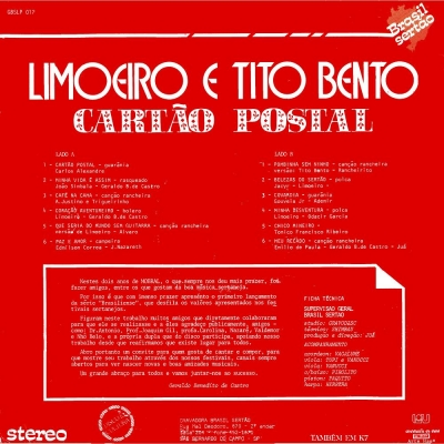 limoeiro_tito_bento_1985_cartao_postal