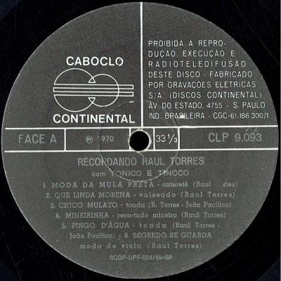 tonico_tinoco_1970_recordando_raul_torres
