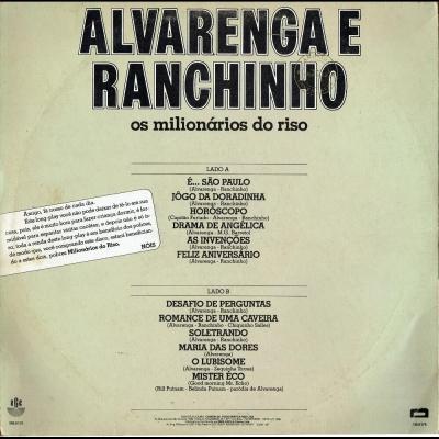 alvarenga_ranchinho_1988_os_milionarios_do_riso