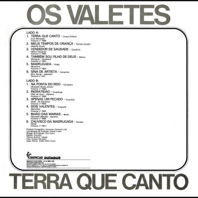 os_valetes_1976_terra_que_canto