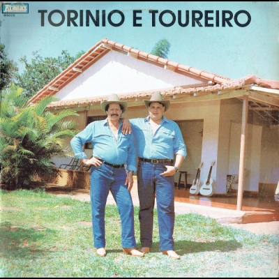 torinio_toureiro_1993