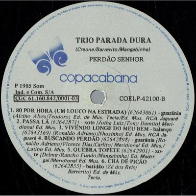 trio_parada_dura_1985_creone,_barrerito_mangabinha_perdao_senhor