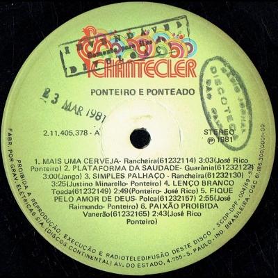 ponteiro_ponteado_1981