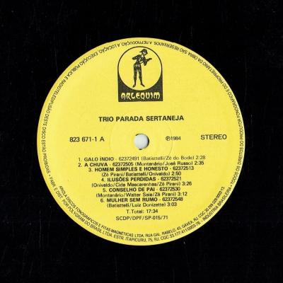 trio_parada_sertaneja_1984