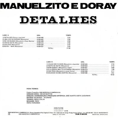 manuelzito_doray_1982_detalhes