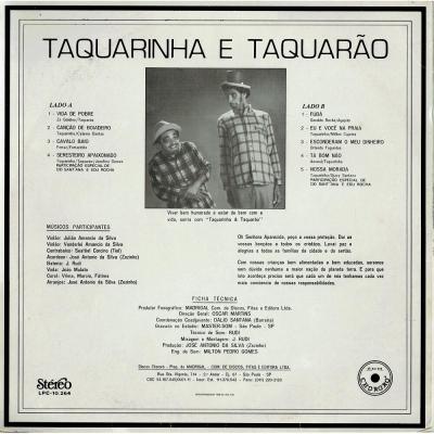 taquarinha_taquarao_1989
