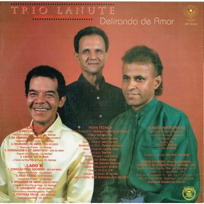 trio_lanute_1995_palmares_lanute_e_zezinho_delirando_de_amor