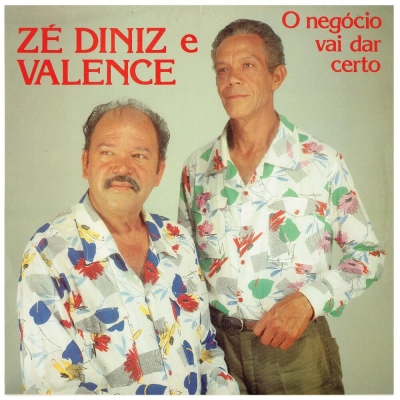 ze_diniz_e_valence_1990_o_negocio_vai_dar_certo