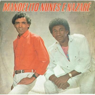 manoelito_nunes_nazare_1987