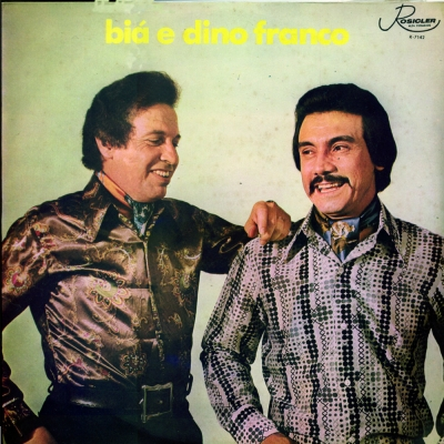 Bia_Dino_Franco_1973