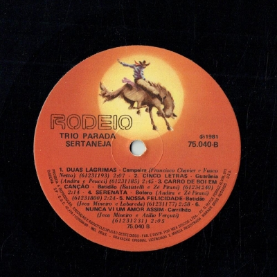 trio_parada_sertaneja_1981_onivaldo_batistelli_e_ze_pirani