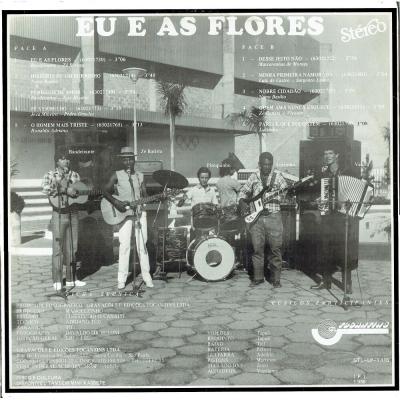 bandeirante_ze_batista_1986_eu_e_as_flores