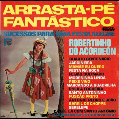 Guaracy E Guaraciaba - 78 RPM 1959