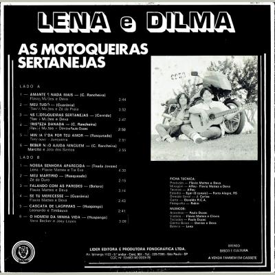 lena_dilma_1985_as_motoqueiras_sertanejas