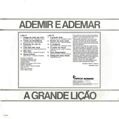 ademir_ademar_1975_a_grande_licao_211405119_1000_75