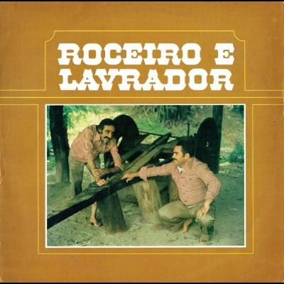 roceiro_e_lavrador_1980