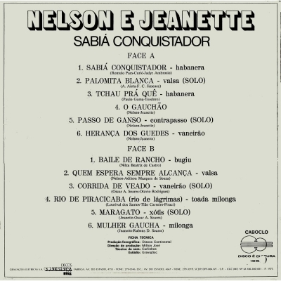 nelson_jeanette_1975_sabia