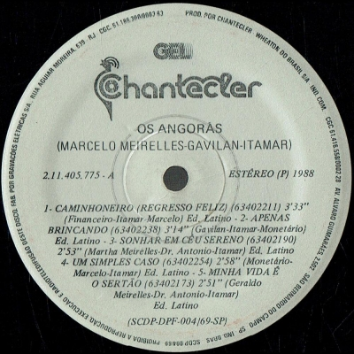 os_angoras_1988_marcelo_meirelles_gavilan_itamar