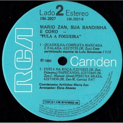 mario_zan_1974_o_balao_vai_subindo_mario_zan_sua_bandinha