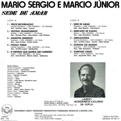 mario_sergio_marcio_junior_1986_mario_sergio_marcio_junior_sede_de_amar