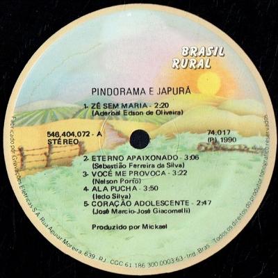 pindorama_japura_1990