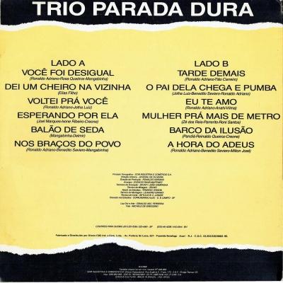 trio_parada_dura_1988_creone,_parrerito_mangabinha_nos_bra_os_do_povo