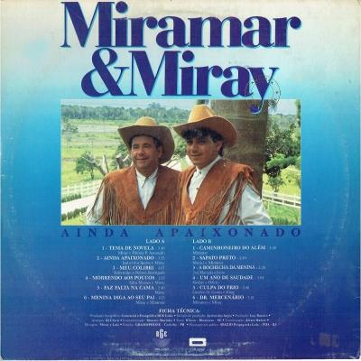 miramar_mirai_1991_miramar_miray_ainda_apaixonado