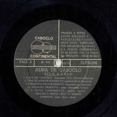 zilo_e_zalo_1970_alma_de_caboclo
