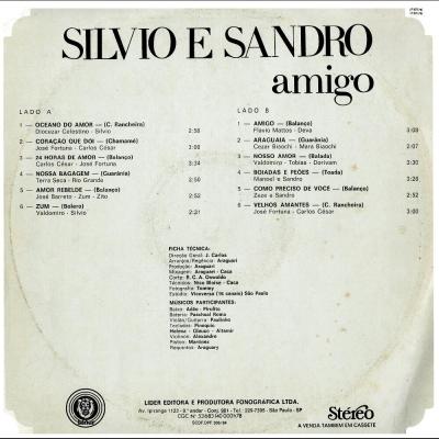silvio_e_sandro_1985_amigo