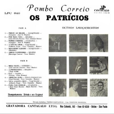 os_patricios_pombo_correio