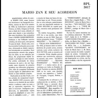 mario_zan_mario_zan_e_o_seu_acordeon