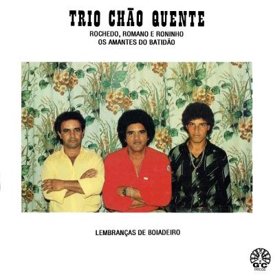 trio_chao_quente_1991_lembran_as_de_boiadeiro