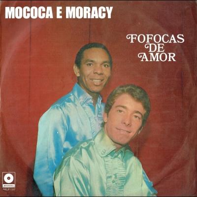 mococa_moraci_mococa_moracy_fofocas_de_amor