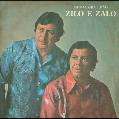 zilo_e_zalo_1974_minha_gratidao