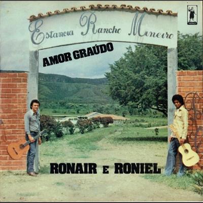 ronair_e_roniel_1980_amor_graudo