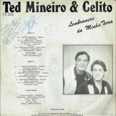 ted_mineiro_e_celito_lembrancas_da_minha_terra